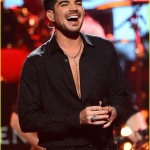 adam-lambert-iheartradio-queen-18-JustJared