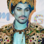 Adam-Genie-adam-picturess