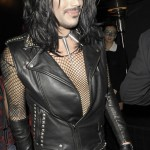 Adam-Rocker-adam-pictures