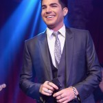 Adam-Wish-adam-pictures
