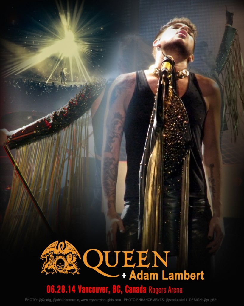 QAL-poster-062714-Vancouver