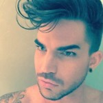Adam-UK-Selfie