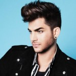Photo of Adam from Frontier Magazine